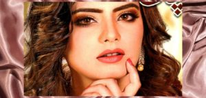 Aanchal Digest January 2020 Free Download PDF