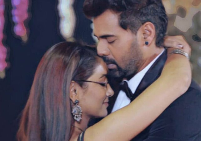 Kumkum Bhagya 7th February 2020 Full Episode Free