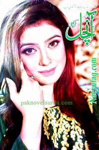 Aanchal Digest December 2020 Free Urdu Digest