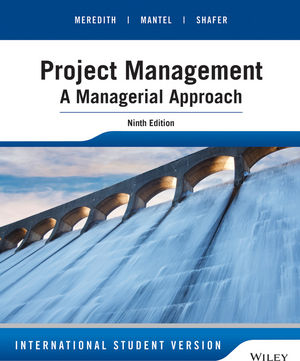 project management a managerial approach 9th edition pdf free download