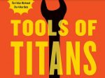 tools of titans pdf free download